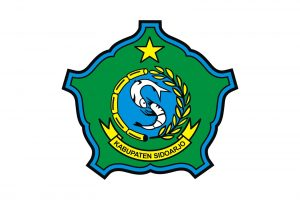 logo-kabupaten-sidoarjo-300x200